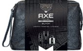 Taška dárková pánská Black Axe