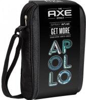 Taška dárková City Bag Apollo Axe