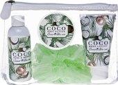 Taška dárková Coco