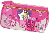 Taška dárková dětská Bag Princess
