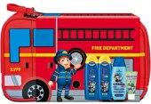 Taška dárková dětská Fireman