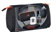 Taška dárková pánská Extreme Power Adidas