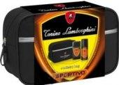 Taška dárková Sportivo Tonino Lamborghini