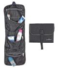 Taška na kosmetické potřeby K-Classic Passenger