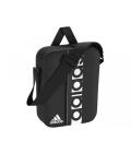 Taška přes rameno Adidas