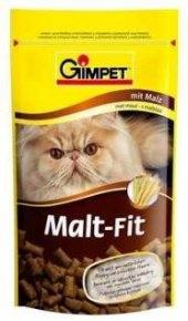 Kapsičky pro kočky Gimpet