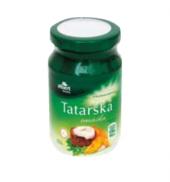 Tatarská omáčka Albert Quality