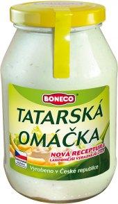 Tatarská omáčka Boneco