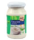 Tatarská omáčka Cook!