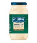 Tatarská omáčka delikátní Hellmann's