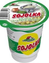 Tatarská omáčka Sojolka Sojaprodukt