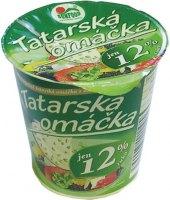 Tatarská omáčka Sunfood