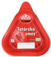 Pomazánka tatarská směs Tatrakon