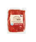 Tatarský biftek Dobré maso