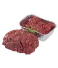 Tatarský biftek Globus