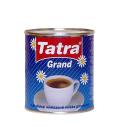 Mléko kondenzované Tatra Grand