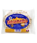 Tatramelky Tatramel