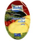Sýr Tatranská rolka Bluedino