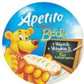 Sýr tavený Béďa Apetito