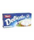Sýr tavený Delicato Tany