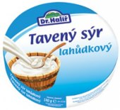 Sýr tavený Dr.Halíř