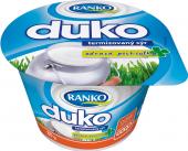 Sýr tavený duko Ranko