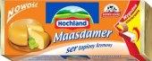 Sýr tavený Hochland