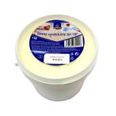 Tavený sýr Horeca Select