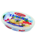 Sýr tavený Laktos
