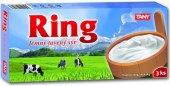 Sýr tavený Ring Tany