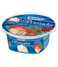 Sýr tavený Romadur Madeta