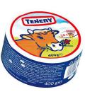 Sýr tavený Tenery