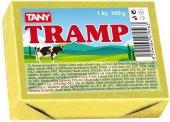 Sýr tavený Tramp Tany