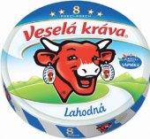 Sýr tavený Veselá kráva