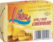 Sýr tavený Vian