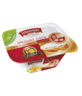 Tavený sýr Žemaitijos