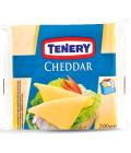 Sýr tavený plátky Tenery