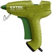 Tavná pistole Extol