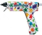 Tavná pistole Ideenwelt