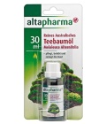 Tea tree olej Altapharma
