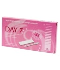 Těhotenský test Day 7 IVT Imuno