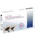 Těhotenský test HCG Rapid Rainbow
