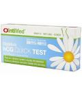 Těhotenský test IntiMed