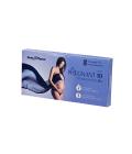 Těhotenský test Pregnant