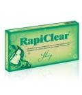 Těhotenský test RapiClear