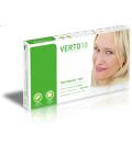 Těhotenský test Verto 10 IVT Imuno