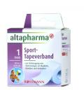 Páska tejpovací Altapharma