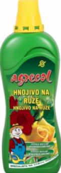 Tekuté hnojivo Agrecol