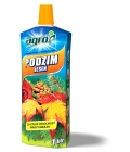Tekuté hnojivo podzim Agro