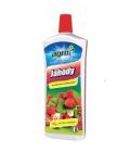 Tekuté hnojivo pro jahody Agro